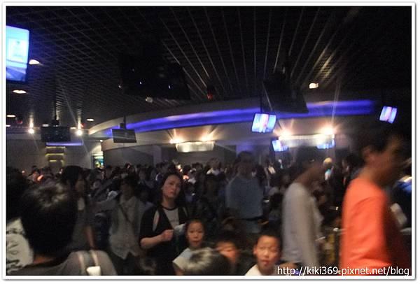 20110613日本大阪行 (531)