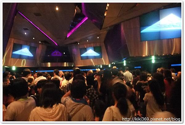 20110613日本大阪行 (533)