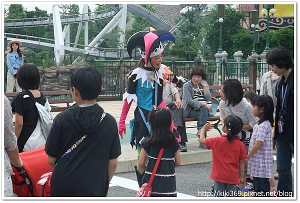 20110613日本大阪行 (537)