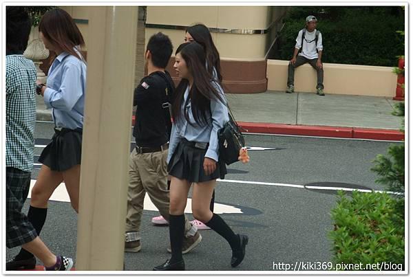 20110613日本大阪行 (541)
