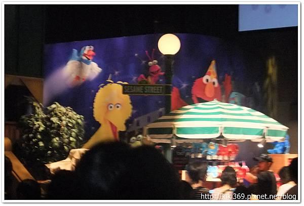 20110613日本大阪行 (546)