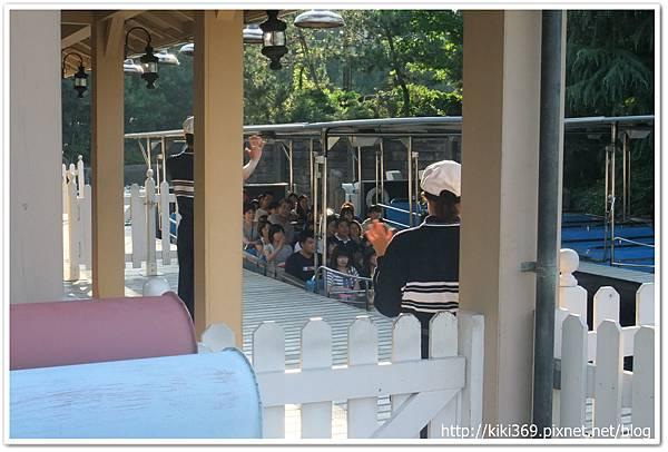20110613日本大阪行 (552)