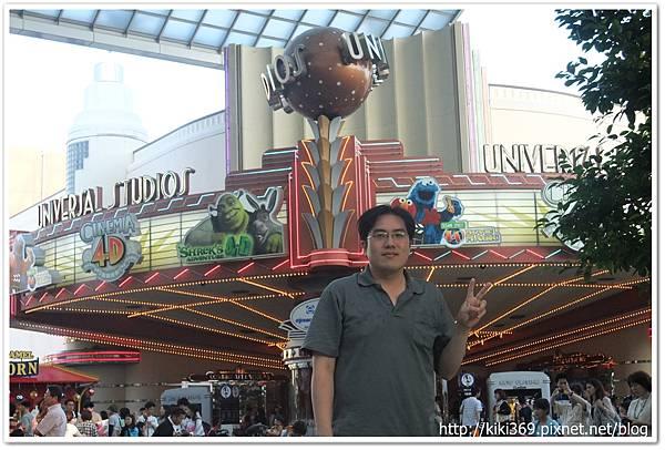 20110613日本大阪行 (560)