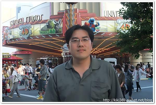 20110613日本大阪行 (561)
