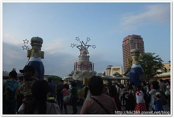 20110613日本大阪行 (564)