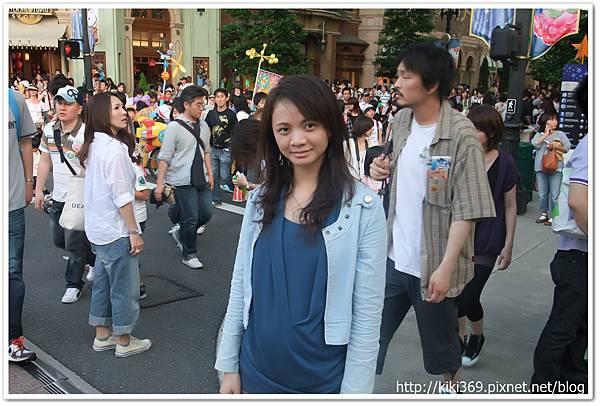 20110613日本大阪行 (568)