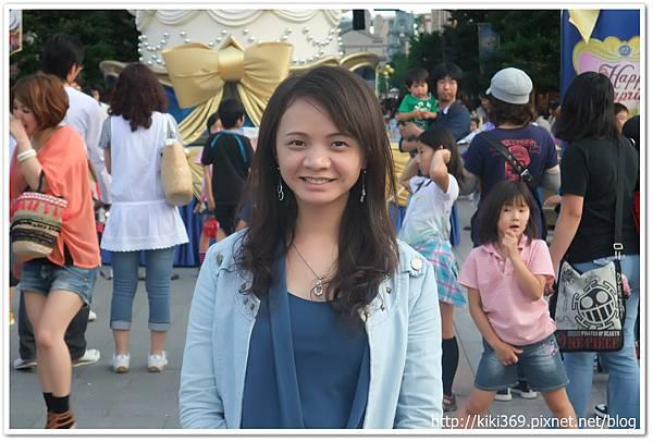 20110613日本大阪行 (572)