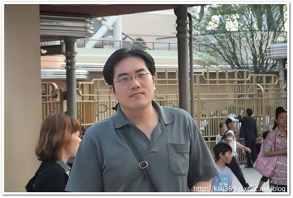20110613日本大阪行 (573)