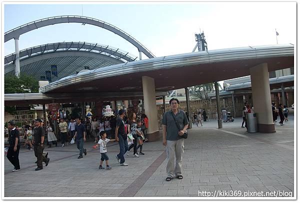 20110613日本大阪行 (574)