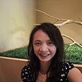 20120630 品田牧場聚會 (4)