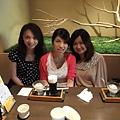 20120630 品田牧場聚會 (14)