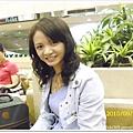 990918-22 KOREA (5)