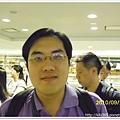 990918-22 KOREA (27)