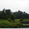 990918-22 KOREA (51)