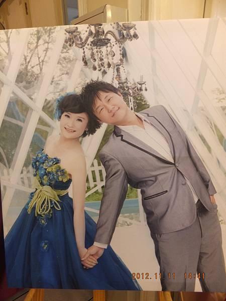 20121111阿姍訂婚 (58)
