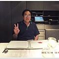 20121116王品慶生 (2)