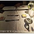 20121116王品慶生 (4)