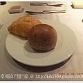 20121116王品慶生 (7)