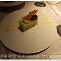 20121116王品慶生 (21)
