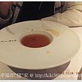 20121116王品慶生 (23)