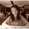 20121116王品慶生 (26)