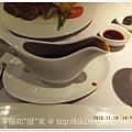20121116王品慶生 (36)