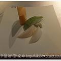 20121116王品慶生 (41)