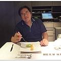 20121116王品慶生 (42)