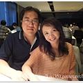 20121116王品慶生 (48)