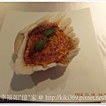 20121116王品慶生 (53)