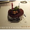 20121116王品慶生 (54)