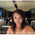 20121116王品慶生 (60)