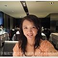 20121116王品慶生 (61)
