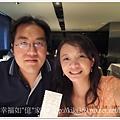 20121116王品慶生 (62)