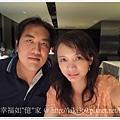 20121116王品慶生 (64)