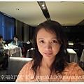20121116王品慶生 (65)