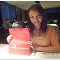 20121116王品慶生 (66)