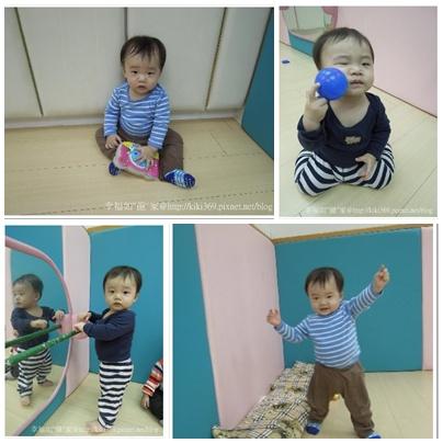 20121126小安