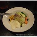 20120915  霸子聚會 (1)