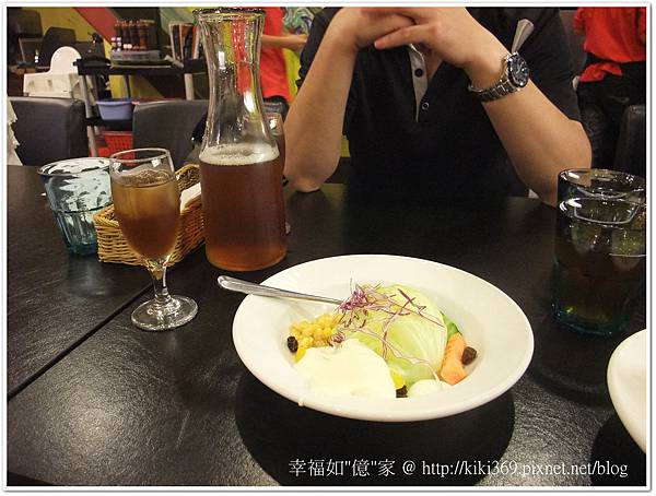 20120915 霸子聚會 (2)