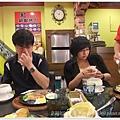 20120915  霸子聚會 (7)