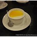 20120915  霸子聚會 (9)