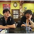 20120915  霸子聚會 (10)