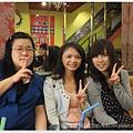20120915  霸子聚會 (12)
