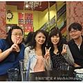 20120915  霸子聚會 (13)
