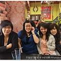 20120915  霸子聚會 (14)