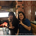 20120915  霸子聚會 (15)
