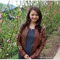 20110305杏花林 (6)