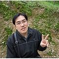 20110305杏花林 (15)