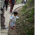 20110305杏花林 (18)